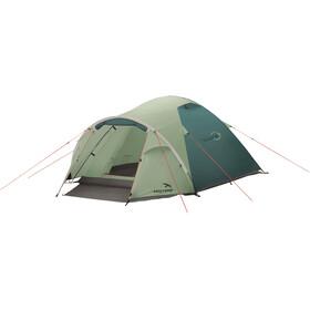 Easy Camp Quasar 300 tent groen